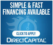 Finance with Direct Capital